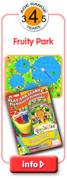 Fruity Park Click Here to Buy or more information